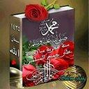 سعدالطائي (@0096612348462) Twitter