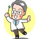 InoueTakashi (@0001GTA) Twitter