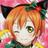 Michi_0701