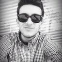 Alex Perez (@AlexPerez05) Twitter