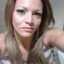 Adriana Dominguez (@1980_adri) Twitter