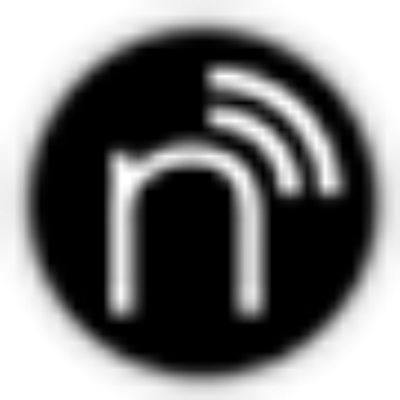 Nextbuying On Twitter Huawei Matedock 2 Version 2 Usb C