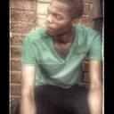 Tabiso Vuyo Ngwanya (@01KevinKP) Twitter