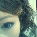 Asuka (@031056a1ca4e47d) Twitter