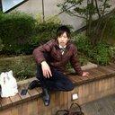 河東 直也 (@031176Naoya) Twitter