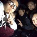 須磨のまるPON (@08014430548) Twitter