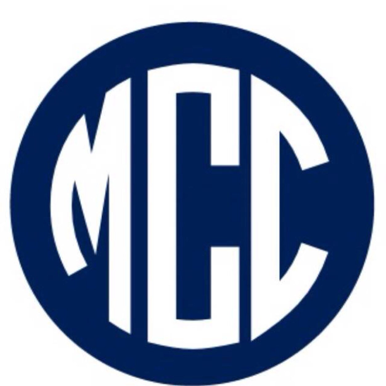 be mcc - photo #38