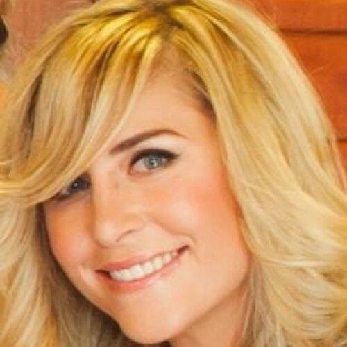 MeredithBrett