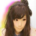 3JSB垢♡ずーみ (@05230521) Twitter