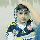 GFB Enes karasu (@5818E) Twitter
