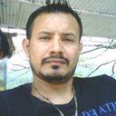 Cesar Gonzalez (@0973cesar) Twitter