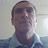 Carlos Ronei Aubin P