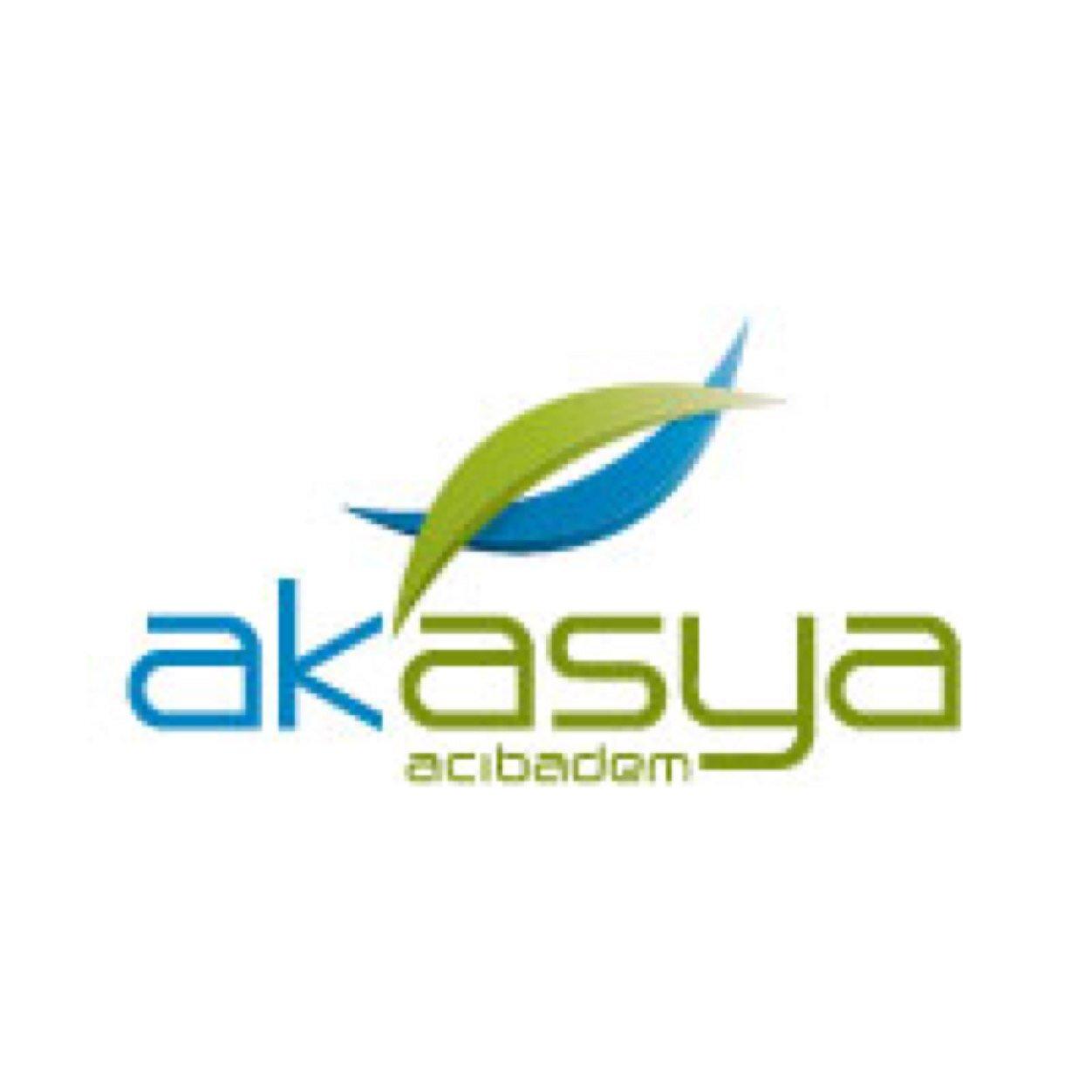@Akasya_Acibadem