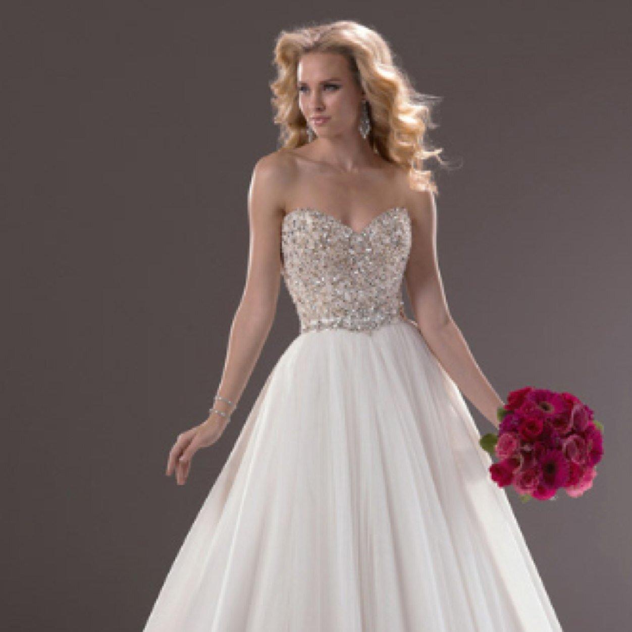 The Exquisite Bride (@Exquisitebridal) | Twitter