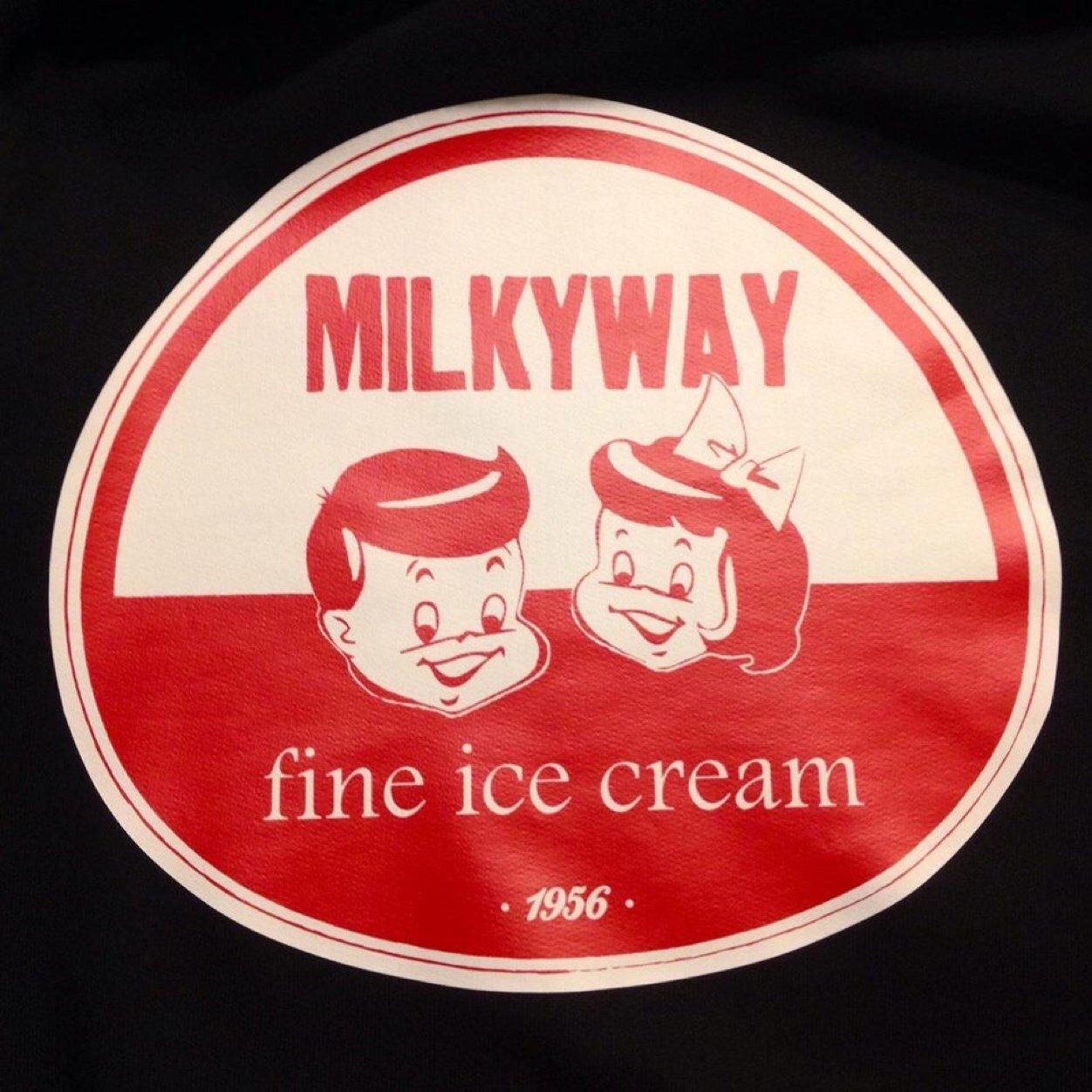 Milky Way Ice Cream (@MilkyWayRegina) | Twitter