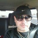 Jassim Nevarez (@1977jassim) Twitter