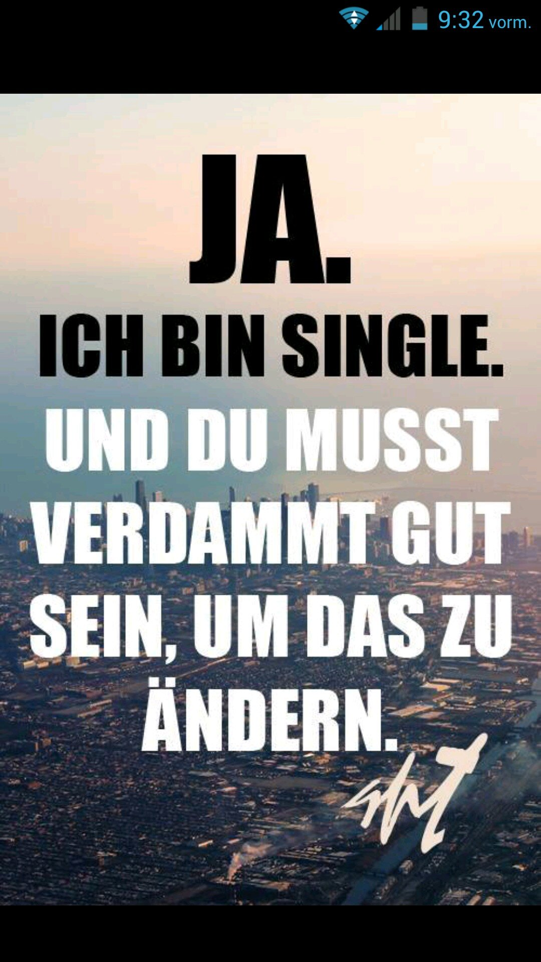 apologise, Single Frauen Kassel kennenlernen consider, that you are