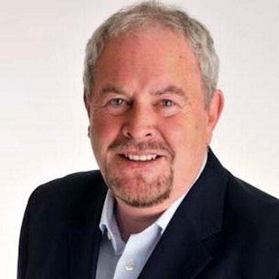 Gerry Kelly (@GerryKellyShow) | Twitter Ulster
