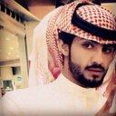 عايض الجعيدان (@11o3aayd) Twitter