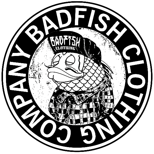 badfish hats badfish clothing company