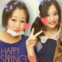 HINA(♡˙³˙) (@09241102) Twitter