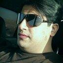 Baadr 7DF966F1 (@11kmk111196) Twitter