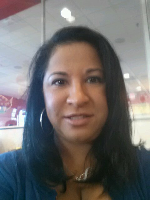 stephanie rodriguez Looking for someone in san diego, california our free people finder makes it easy to find stephanie rodriguez's phone number, address, and public records just visit peoplefinderscom.
