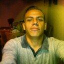 @CarlosClz