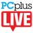 PCplus Live