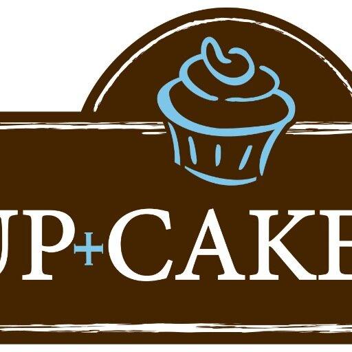 @CupcakeBlvd