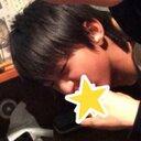しゅんや (@0311_shun) Twitter