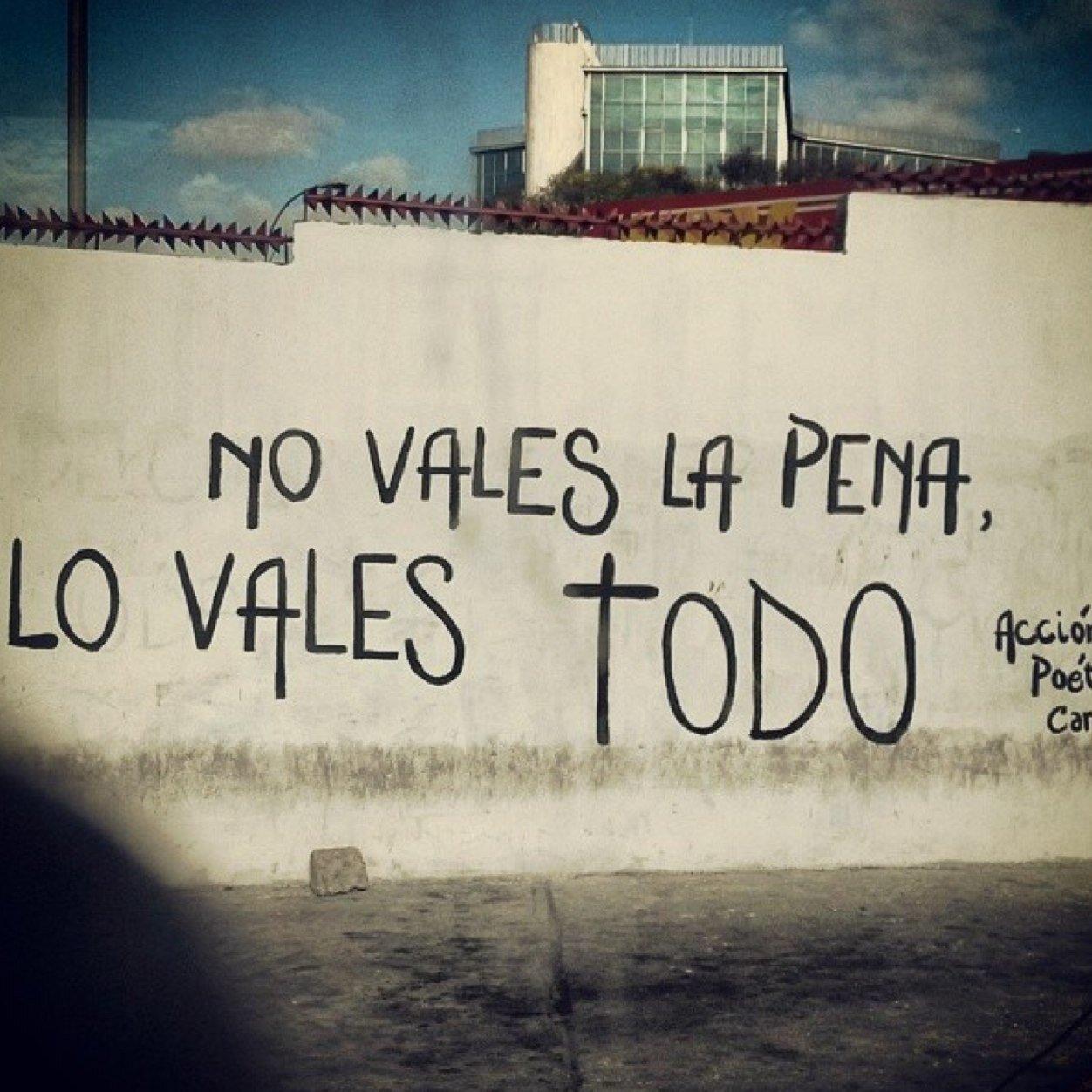 accion poetica (@poetica2014) | Twitter