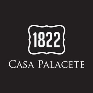 Casa palacete 1822 casapalacete twitter - Casa palacete 1822 ...