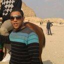 kamel ali (@01007409875) Twitter