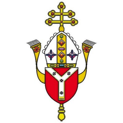 Westminster Diocese (@RCWestminster) | Twitter