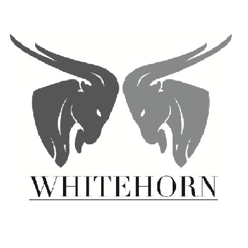 @WhitehornMY