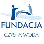 Fundacja Czysta Woda
