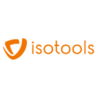 isotools studio