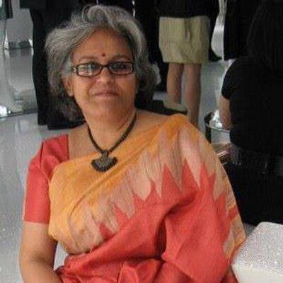 Pankaja Srinivasan on Muck Rack
