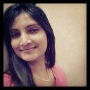 Grishma Patel (@Grishma_234) Twitter