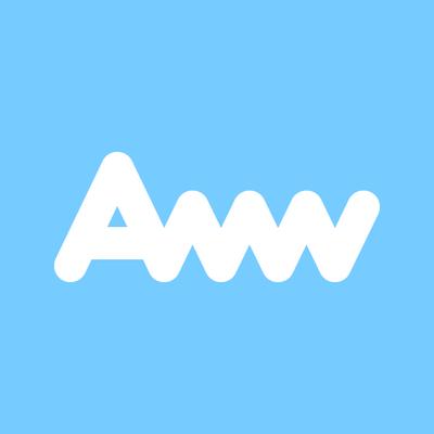 Aww Club (@awwclub) Twitter profile photo
