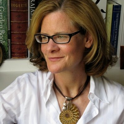 Julia Leonard on Muck Rack