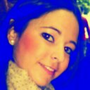 pili-valle-/\ (@59431c2a0326407) Twitter
