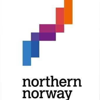 @Northern_Norway