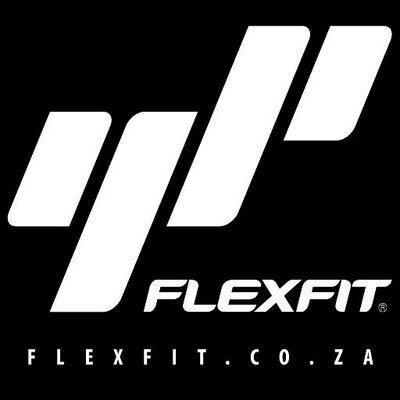 Flexfit Headwear SA ( FlexfitHeadwear)  16a9a77a791