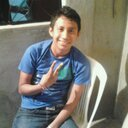 alex pacheco (@alexpacheco8) Twitter