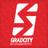 GradCity