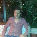 Ceyhun Edis (@053bac6d1fa0433) Twitter