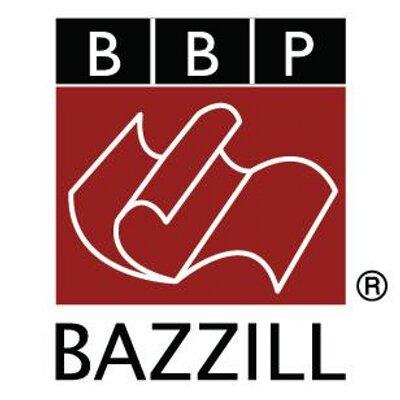 bazzill basics paper Bazzill assorted paper pack 12x12 100/pkg bazzill basics cardstock pad 6x6 24/pkg bazzill classic cardstock 85x11.