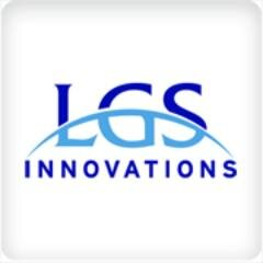 @LGSInnovations